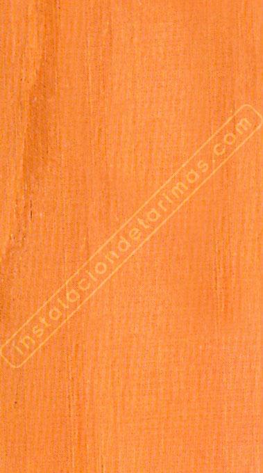 foto de madera de pino carrasco