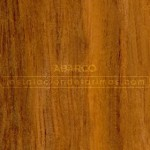 madera de abarco