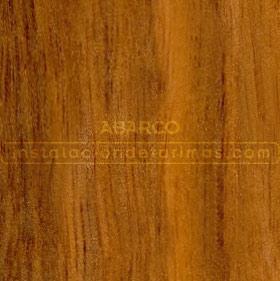 Foto de madera de abarco