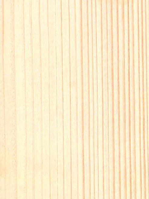 la madera dating site Técnica decorativa para imitar las vetas de la madera en superficies lisas .