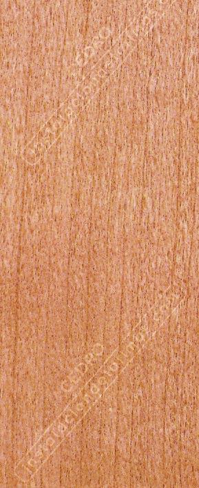 madera de cedro natural