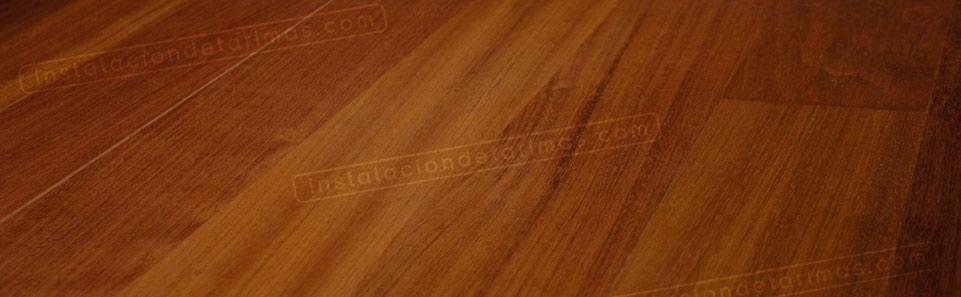 Oferta de tarima de ip de madera maciza interior - Tarima madera interior ...