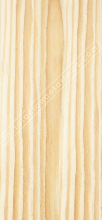 foto de tarima de pino galicia