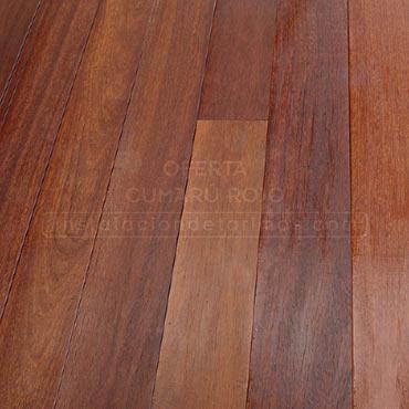 Oferta de cumar archivos ofertas de tarima maciza para suelos de interior - Tarima madera interior ...
