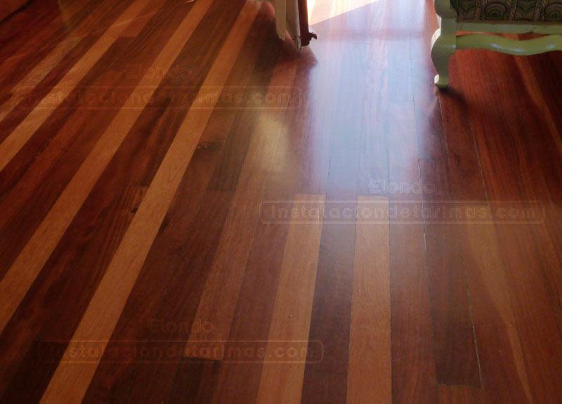 Oferta de elondo archivos ofertas de tarima maciza para suelos de interior - Tarima madera interior ...
