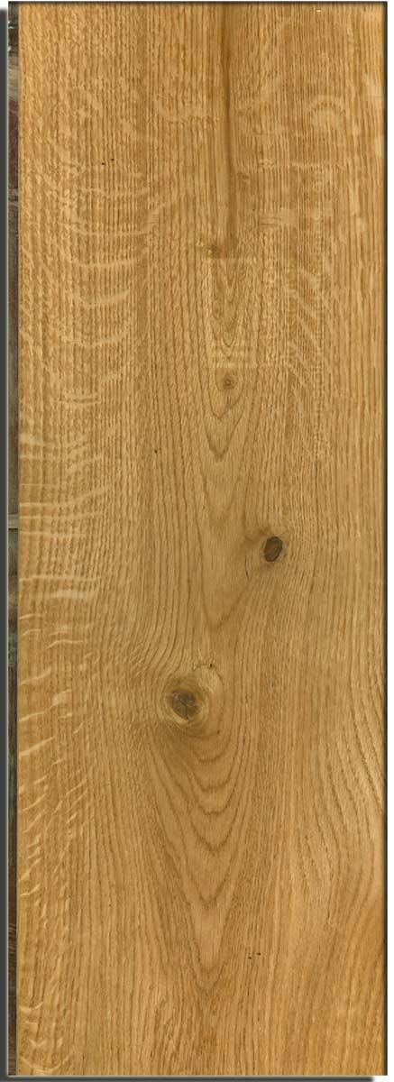 Ofertas de tarima maciza para suelos de interior ofertas for Tarima de madera de roble