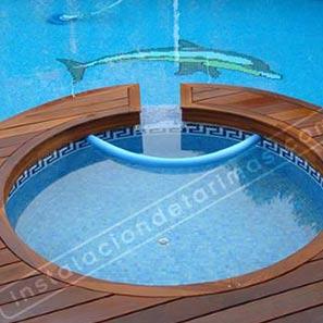 http://instalaciondetarimas.com/tarima-exterior/2016/02/15/tarima-exterior-para-piscinas/