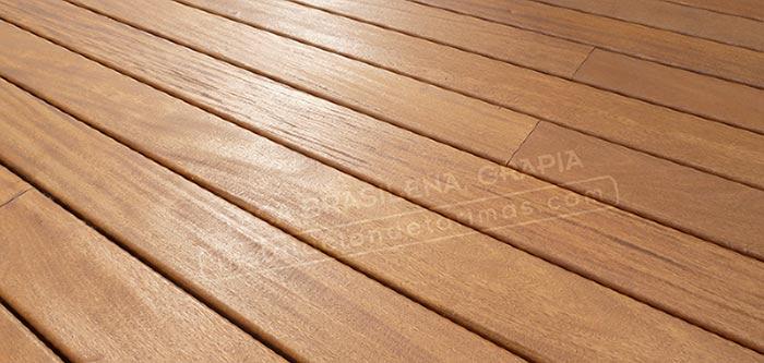 Suelos de madera exterior archivos ofertas de tarima for Precio tarima madera