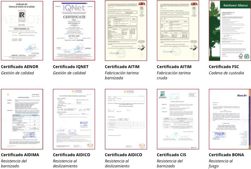 certificado-tarima-barnizad
